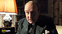 A still #6 from Winston Churchill: The Wilderness Years (1981)