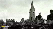 A still #33 from The True Glory (1945)
