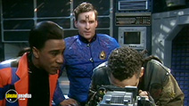 A still #5 from Red Dwarf: Series 6 (1993)