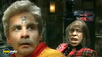 A still #3 from Red Dwarf: Series 6 (1993)