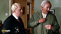 A still #9 from Still Game: Series 3 (2004)