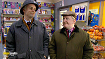 A still #3 from Still Game: Series 3 (2004)