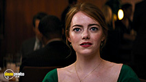 A still #2 from La La Land (2016)