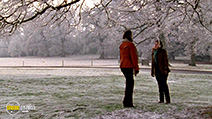 A still #3 from Rosamunde Pilcher's Four Seasons: Winter and Spring (2008)