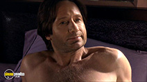 A still #37 from Californication: Series 2 (2008)