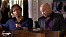 A still #36 from Californication: Series 2 (2008)