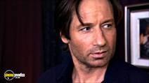 A still #34 from Californication: Series 2 (2008)