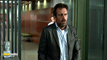 A still #9 from House M.D.: Series 5 (2008)