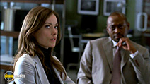 A still #7 from House M.D.: Series 5 (2008)