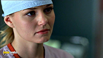 A still #6 from House M.D.: Series 5 (2008)