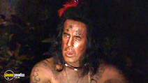 A still #3 from The Last Of The Mohicans (1971)