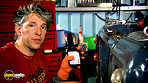 A still #5 from Wheeler Dealers: Series 7 (2010)