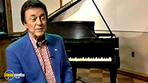 A still #3 from Elvis Presley: Maestros from the Vaults (2012)