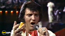 A still #2 from Elvis Presley: Maestros from the Vaults (2012)