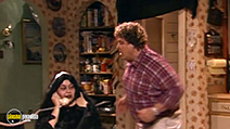 A still #32 from Roseanne: Series 2 (1989)