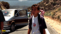 A still #52 from Malcolm in the Middle: Series 2 (2000)