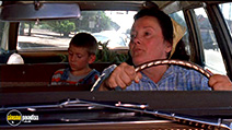 A still #51 from Malcolm in the Middle: Series 2 (2000)