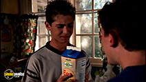 A still #47 from Malcolm in the Middle: Series 2 (2000)