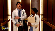 A still #37 from The Mindy Project: Series 1 (2012)