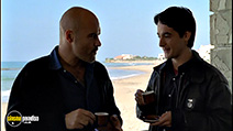 A still #4 from Inspector Montalbano: Collection 1 (1999)