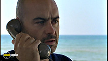 A still #3 from Inspector Montalbano: Collection 1 (1999)