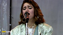 A still #27 from Live Aid (1985)