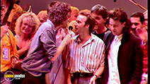 A still #23 from Live Aid (1985)