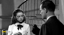 A still #6 from Le Corbeau (1943)
