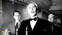 A still #7 from And Then There Were None (1945)