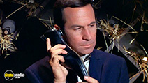 A still #4 from Get Smart: Series 2 (1966)