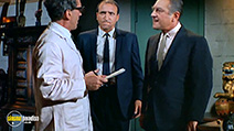 A still #9 from Get Smart: Series 2 (1966)