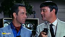 A still #5 from Get Smart: Series 2 (1966)