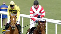 A still #4 from Century of Jumps Racing (2002)