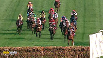 A still #3 from Century of Jumps Racing (2002)