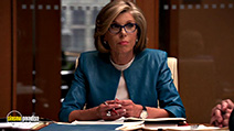 A still #4 from The Good Wife: Series 7 (2016)