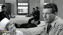 A still #9 from Bright Victory (1951)