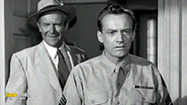 A still #2 from Bright Victory (1951)