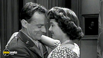 A still #6 from Bright Victory (1951)