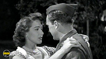 A still #5 from Bright Victory (1951)
