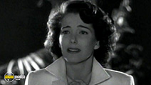A still #3 from Bright Victory (1951)