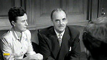A still #4 from Bright Victory (1951)