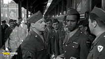 A still #7 from Bright Victory (1951)