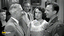 A still #8 from Bright Victory (1951)