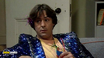 A still #9 from Men Behaving Badly: Series 3 (1994)