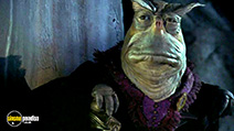 A still #4 from Farscape: Series 2: Parts 1 and 2 (2000)