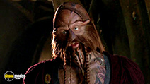A still #2 from Farscape: Series 2: Parts 1 and 2 (2000)