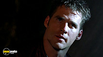 A still #3 from Farscape: Series 2: Parts 1 and 2 (2000)