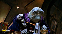 A still #5 from Farscape: Series 2: Parts 1 and 2 (2000)