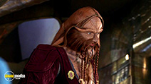 A still #6 from Farscape: Series 2: Parts 1 and 2 (2000)