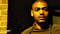 A still #7 from Top Boy: Series 1 (2011)